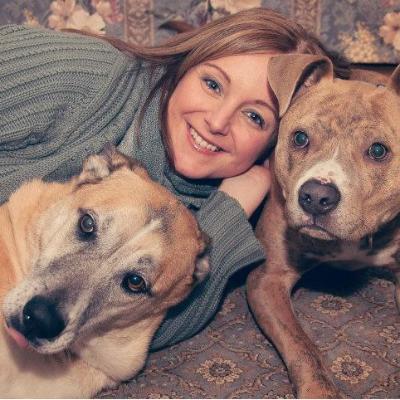 Dr. Loudon - Veterinary Telehealth, Veterinary House Calls, In-Home Euthanasia, Vet-to-Vet Services